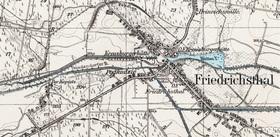 stare zagwizdzie na mapie .jpeg