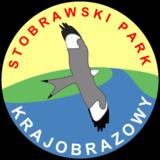 logo Stobrawski Parrk Krajobrazowy.png