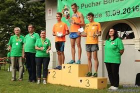 V Bieg o Puchar Borsuka w Zagwiździu (18).jpeg