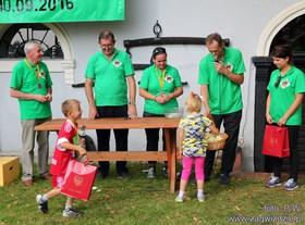 V Bieg o Puchar Borsuka w Zagwiździu (19).jpeg