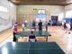 Turniej tenisa w Zagwiździu1.jpeg