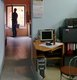 Galeria remont kuchni
