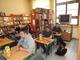 Galeria turniej wiedzy 2013