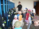 Galeria Przedszkole w OSP