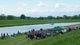 VIII Mistrzostwa Szkół Kanał Ulgi w Opolu 18.05.2013  (10).jpeg