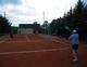 Turniej tenisa ziemnego w Zagwiździu 25.05.2013 (19).jpeg