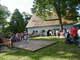 Festyn rodzinny w Zagwiździu 15.07.2013r. (2).jpeg