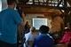 Konferencja  w Biedrzychowicach 07.06.2013(32).jpeg