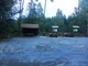 Parking leśny na Klapacu w Zagwiździu.jpeg