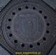 Zagwiździe w Nadrenii - Palatynacie 10.2013r.  (65) (Kopiowanie).jpeg
