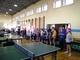 Galeria turniej tenisa budkowice