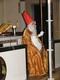 Mikołaj w kościele w Zagwiździu (3).jpeg