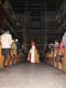 Mikołaj w kościele w Zagwiździu (5).jpeg