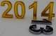 nowy rok 2014.jpeg
