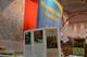 Galeria Grune Woche 2014