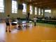 Galeria Turniej w Popielowie