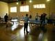 Galeria turniej tenisowy zagwuzdzie 01.03.2014