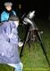 Astronomia w Zagwiździu (1) (Kopiowanie).jpeg