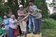 Galeria festyn rodzinny z wędką 13.07.2014