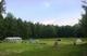 Akcja letnia na biosku w Zagwiździu.jpeg
