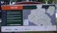 Atrakcje Zagwiździa na tablicy informacyjnej LGD.jpeg