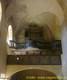 Galeria warsztaty siolkowice karlowice