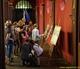 Galeria europej dni dziedzictwa