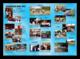 Folder wydarzeń 2015 (2).png