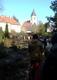 Droga Krzyżowa w ogrodzie w Zagwiździu.jpeg
