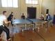 IV turniej deblowy w Zagwiździu (4) (www.zagwizdzie.pl).jpeg